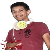 DeejayJadson Ma