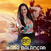Forrozão Bora Balancar