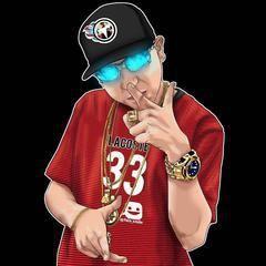 DJ GUUGA - 2K20 - FUNK ATUALIZADO - Funk - Sua Música