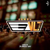 VL7studio