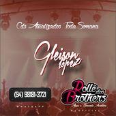 Gleison Lopez