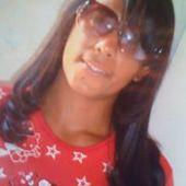 Jeane Silva