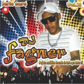 DJ FAGNER O AGITO DA GALERA