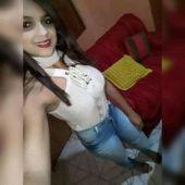 Leticia Santos Lëh