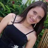 Natalia Trajano