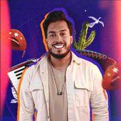 Levi Aguiar