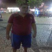 Araujo Freitas Araujo