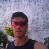 Diego Botelho