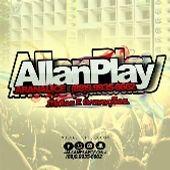 Allan Play