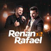 Renan e Rafael