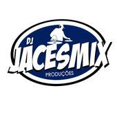 JACESMIX