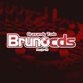 Bruno CDS de Pacujá