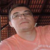 PAULO SÉRGIO RAMALHO MARTINS