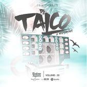 DJ TALCO