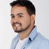 DANIEL PIETRO
