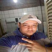 Dejavan Lourenço da Silva DJ TUKA