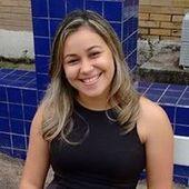 Bárbara Karolina
