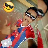 Gerson Tirano