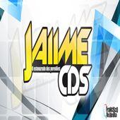 JaimeCDsOficial