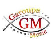 GM Garoupa Music