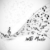 WB Music