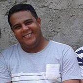 Eder Carvalho