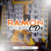 Ramon CDs Oficial