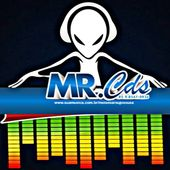 MR CDS ORIGINAL DE FORTALEZA