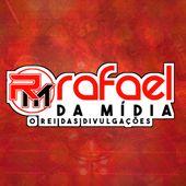 Rafael Da Midia