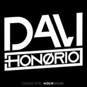 DAVI HONORIO ALVES DE SOUSA