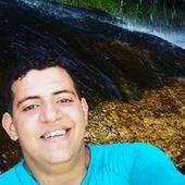 Manuelneto Neto