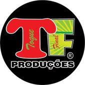 TF PRODUCOES