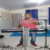 Natan Dos Teclados