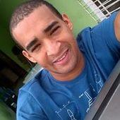 Danniel Soares