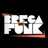 Brega Inn Funk
