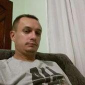 Fabio Andrade De Figueiredo