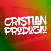 Cristian Produziu