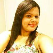 Roseanny Sousa