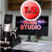 LS HOME STUDIO