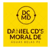 Daniel Leite Dias