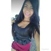 Morena Marley