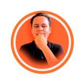 Raylson Divulgações Slz