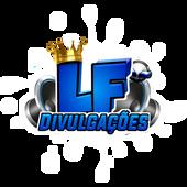 LF Divulgações