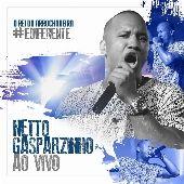 Netto Gasparzinho