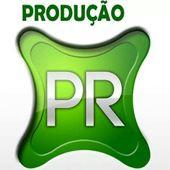 Producao PR