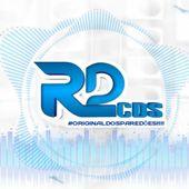 RD CDs ORIGINAL