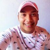 Aderlandio Batista Fernandes