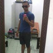 Carlos Dorneles