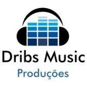 Dribs Music Brasil