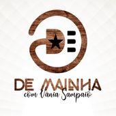 Banda De Mainha